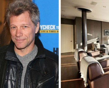 the-most-expensive-homes-bon-jovi-sold-his-penthouse-in-New-York- Jon Bon Jovi sold his penthouse in New York  Jon Bon Jovi sold his penthouse in New York  the most expensive homes bon jovi sold his penthouse in New York 1 371x300