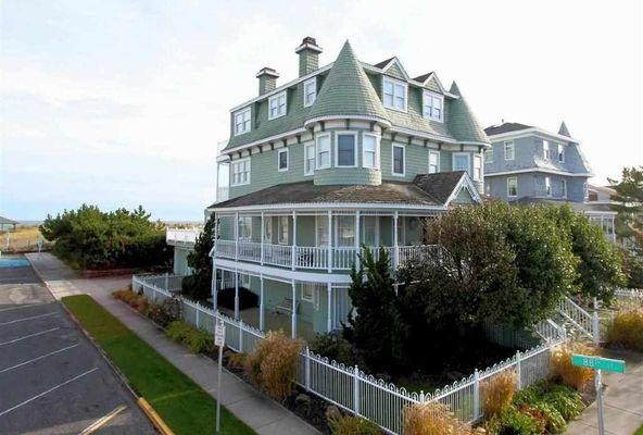 20 most expensive Jersey Shore Residences