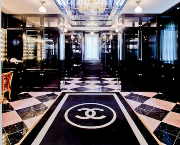 chanel-inspired-closet-comes-with-mansion-in-texas-cover Chanel-Inspired Closet Comes With a $17.5M Mansion in Texas Chanel-Inspired Closet Comes With a $17.5M Mansion in Texas chanel inspired closet comes with mansion in texas cover 371x300