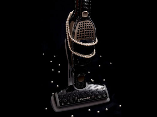 9 Items for Your Home That Are Extremely Expensive extremely expensive 9 Items for Your Home That Are Extremely Expensive the most expensive homes 10 items for your home that are ridiculously expensive CRYSTAL ERGORIPADO VACCUM