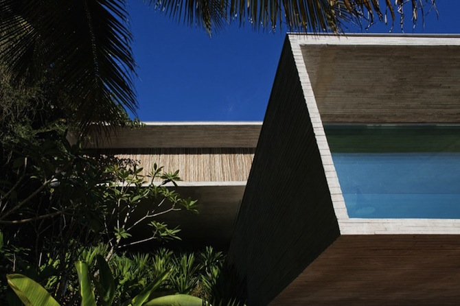 the-most-expensive-homes-Luxury-Beach-House-By-Marcio-Kogan-Architects-10