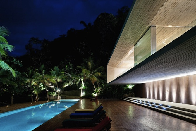 the-most-expensive-homes-Luxury-Beach-House-By-Marcio-Kogan-Architects-16