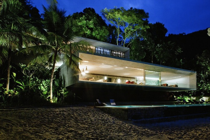 the-most-expensive-homes-Luxury-Beach-House-By-Marcio-Kogan-Architects-17