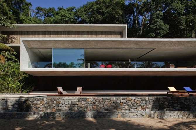 the-most-expensive-homes-Luxury-Beach-House-By-Marcio-Kogan-Architects-21