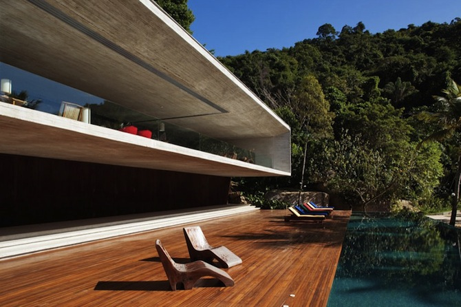 the-most-expensive-homes-Luxury-Beach-House-By-Marcio-Kogan-Architects-26