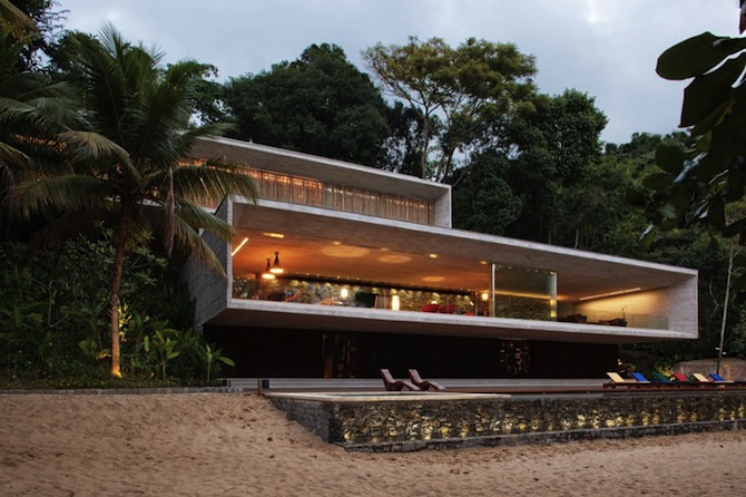 the-most-expensive-homes-Luxury-Beach-House-By-Marcio-Kogan-Architects-3