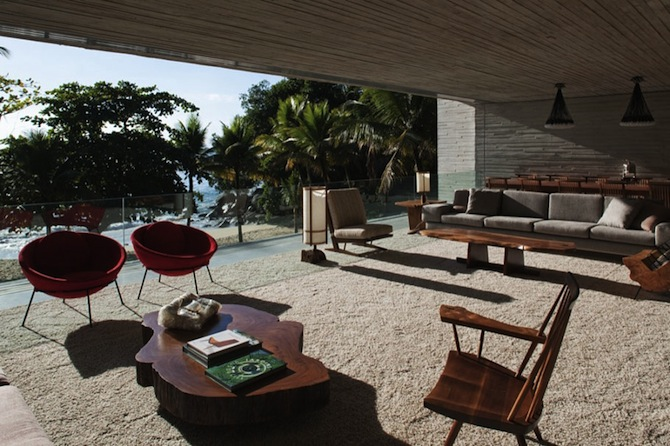 the-most-expensive-homes-Luxury-Beach-House-By-Marcio-Kogan-Architects-7
