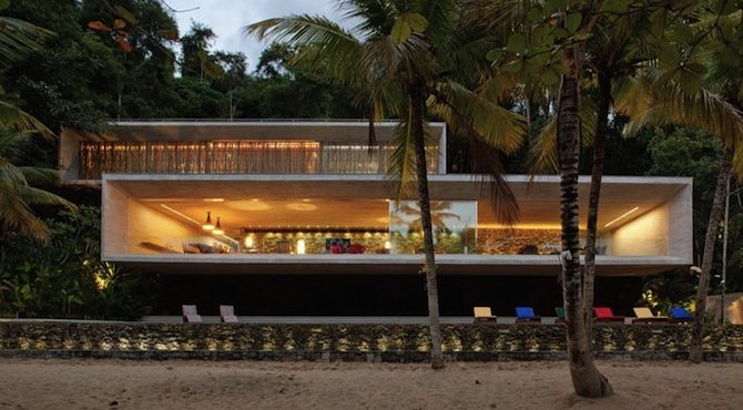 the-most-expensive-homes-Luxury-Beach-House-By-Marcio-Kogan-Architects-cover