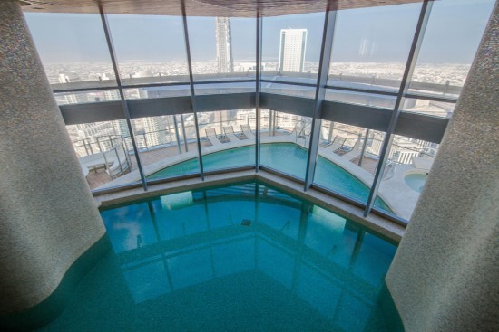 the-most-expensive-homes-Luxury Dream Houses in Dubai-3 Luxury Dream Houses in Dubai Luxury Dream Houses in Dubai the most expensive homes Luxury Dream Houses in Dubai 3