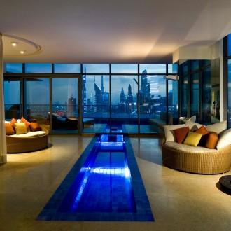 Luxury Dream Houses in Dubai