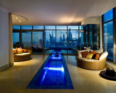 the-most-expensive-homes-Luxury Dream Houses in Dubai-9