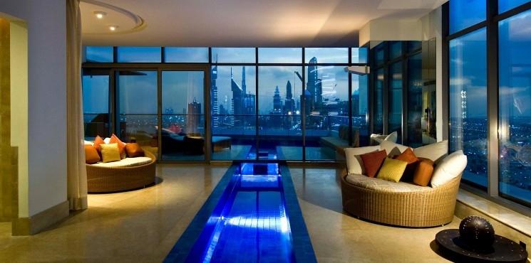 the-most-expensive-homes-Luxury Dream Houses in Dubai-9 Luxury Dream Houses in Dubai Luxury Dream Houses in Dubai the most expensive homes Luxury Dream Houses in Dubai 9 745x370
