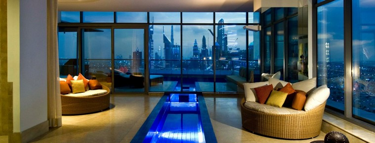 the-most-expensive-homes-Luxury Dream Houses in Dubai-9 Luxury Dream Houses in Dubai Luxury Dream Houses in Dubai the most expensive homes Luxury Dream Houses in Dubai 9 759x290