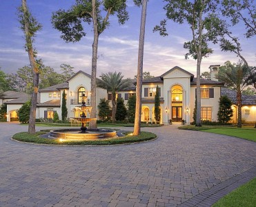 the-most-expensive-homes-luxury-real-estate-in-5houston Luxury Real Estate in Houston Luxury Real Estate in Houston the most expensive homes luxury real estate in 5houston 371x300