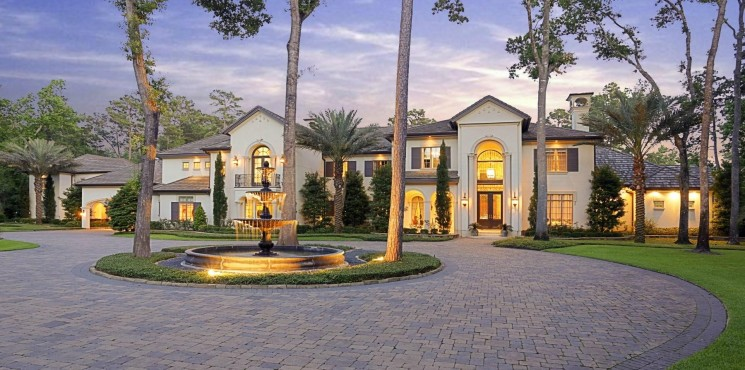 the-most-expensive-homes-luxury-real-estate-in-5houston Luxury Real Estate in Houston Luxury Real Estate in Houston the most expensive homes luxury real estate in 5houston 745x370