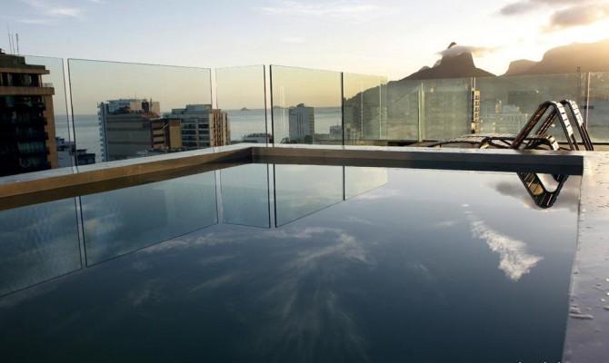 Luxury Real Estate Rio de Janeiro