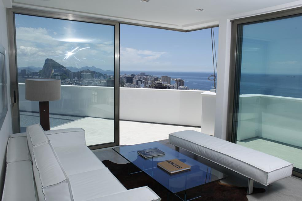 Rio de Janeiro: Ultra Luxury Real Estate in Brazil ➤ To see more news about The Most Expensive Homes around the world visit us at www.themostexpensivehomes.com #mostexpensive #mostexpensivehomes #themostexpensivehomes @expensivehomes