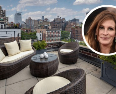 julia-roberts-manhattan-penthouse-for-sale