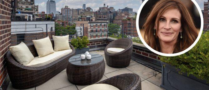 julia-roberts-manhattan-penthouse-for-sale