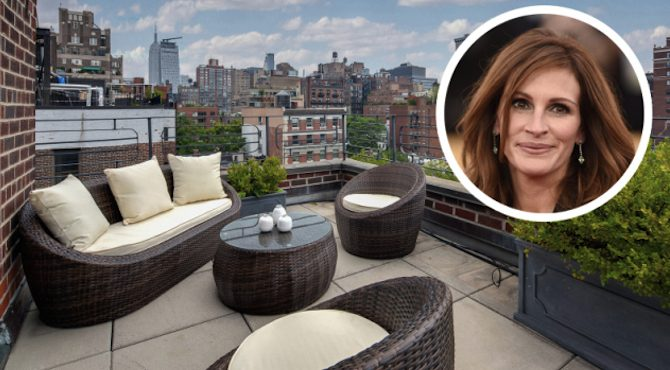 julia-roberts-manhattan-penthouse-for-sale Julia Roberts' Manhattan Penthouse for sale Julia Roberts' Manhattan Penthouse for sale julia roberts manhattan penthouse for sale cover 670x370