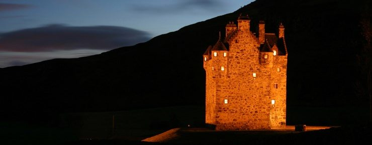 Forter Castle by Katharine Pooley Forter Castle by Katharine Pooley Forter Castle by Katharine Pooley new scottish castle 01 C  pia 740x290