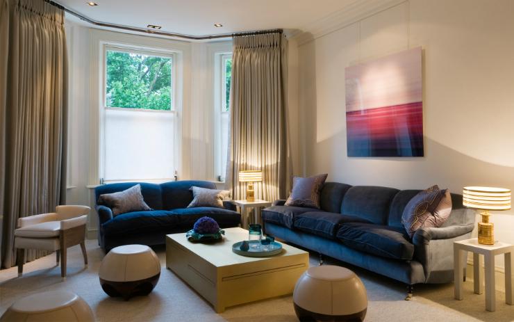 top-interior-designers-david-collins-gallery-villa-london-2 Luxury villa in London by David Collins Luxury villa in London by David Collins top interior designers david collins gallery villa london 2