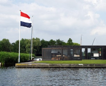 Amazing Floating home by Piet Boon Amazing Floating home by Piet Boon Amazing Floating home by Piet Boon top interior designers piet boon gallery dutch floating home 3 371x300