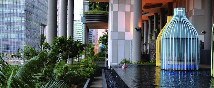 Covet-Edition-hotel-park-royal-3-800x400