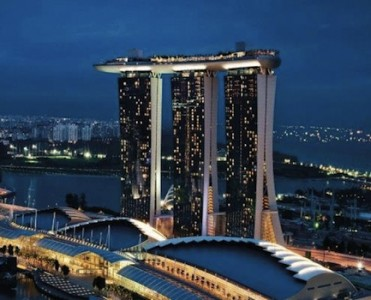 Covetedition-Marina-Bay-Sands-featured-800x400 Meet the mesmerizing Marina Bay Sands Hotel Meet the mesmerizing Marina Bay Sands Hotel Covetedition Marina Bay Sands featured 800x400 371x300