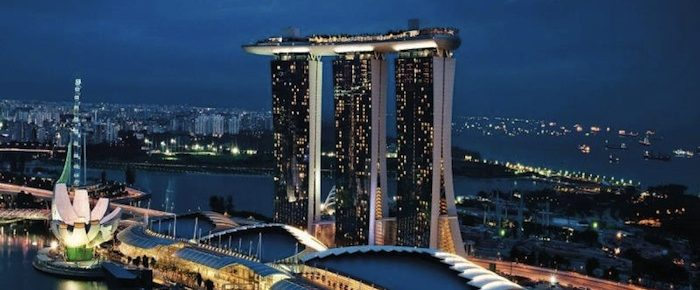 Covetedition-Marina-Bay-Sands-featured-800x400 Meet the mesmerizing Marina Bay Sands Hotel Meet the mesmerizing Marina Bay Sands Hotel Covetedition Marina Bay Sands featured 800x400 700x290