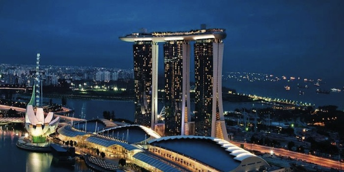 Covetedition-Marina-Bay-Sands-featured-800x400 Meet the mesmerizing Marina Bay Sands Hotel Meet the mesmerizing Marina Bay Sands Hotel Covetedition Marina Bay Sands featured 800x400