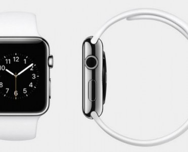 coveted-Apples-new-luxury-gadget-Iwatch-photos-800x400 APPLE'S NEW LUXURY GADGET – IWATCH APPLE'S NEW LUXURY GADGET – IWATCH coveted Apples new luxury gadget Iwatch photos 800x400 371x300