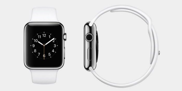 coveted-Apples-new-luxury-gadget-Iwatch-photos-800x400 APPLE'S NEW LUXURY GADGET – IWATCH APPLE'S NEW LUXURY GADGET – IWATCH coveted Apples new luxury gadget Iwatch photos 800x400