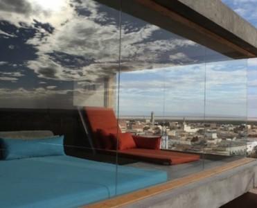dar-hi-nefta-matali-crasset-s-paradise-in-tunisia-800x400