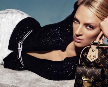 top-10-most-luxury-clothing-brands-in-the-world-louis-vuitton