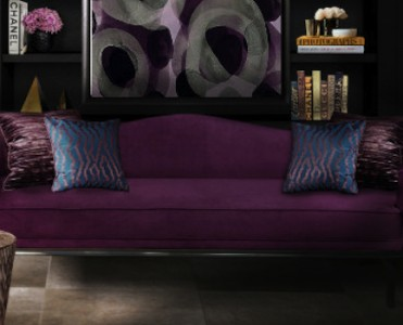 top-colorful-sofas-be-inspired-with-koket-collection-cover