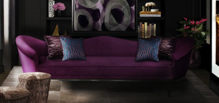top-colorful-sofas-be-inspired-with-koket-collection-cover Top Colorful Sofas: be inspired with Koket selection Top Colorful Sofas: be inspired with Koket selection top colorful sofas be inspired with koket collection cover 745x350