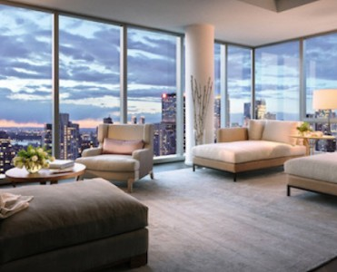 Top 10 most expensive luxury penthouses in the world | most expensive penthouses Top 10 The Most Expensive Penthouses in The World 10 the most expensive penthouses in the world cover 371x300