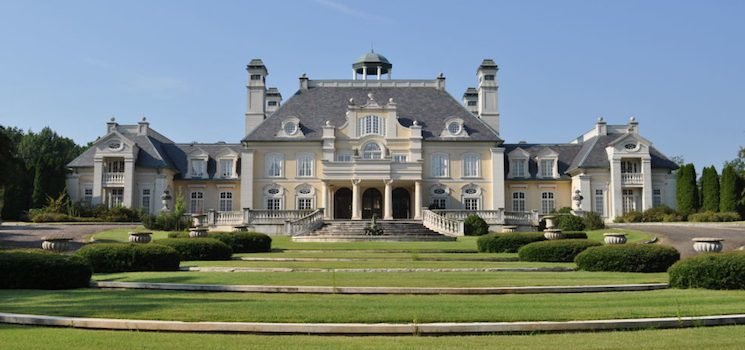 the-most-expensive-homes-alabama-mansion-inspired-by-versailles-cover Meet this Alabama Mansion Inspired by Versailles Meet this Alabama Mansion Inspired by Versailles the most expensive homes alabama mansion inspired by versailles cover 745x350