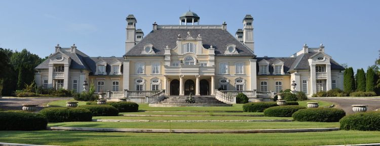 the-most-expensive-homes-alabama-mansion-inspired-by-versailles-cover Meet this Alabama Mansion Inspired by Versailles Meet this Alabama Mansion Inspired by Versailles the most expensive homes alabama mansion inspired by versailles cover 750x290