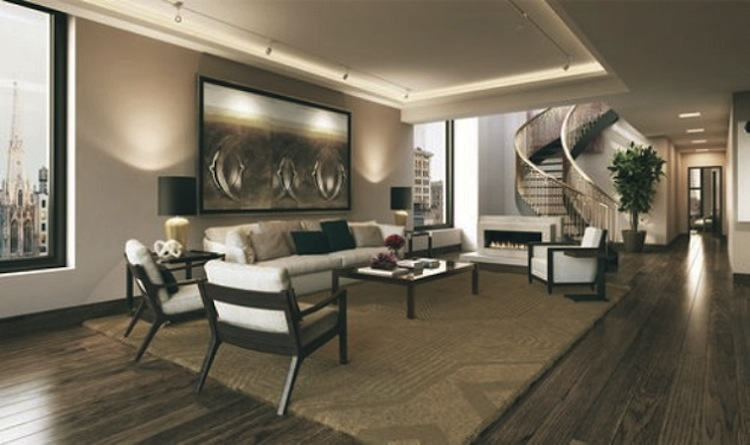 excellent inside celebrity homes 9 outstanding million dollar homes free home designs photos ideas pokmenpayus