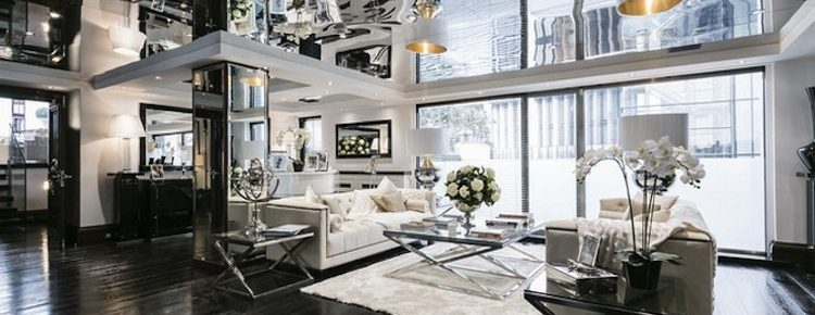 inside-celebrity-homes-9-outstanding-million-dollar-homes-cover