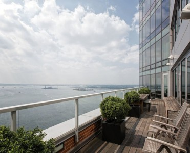 ritz-carlton-penthouse-is-selling-cover