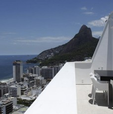 Rio de Janeiro: Ultra Luxury Real Estate in Brazil real estate in brazil Rio de Janeiro: Ultra Luxury Real Estate in Brazil the most expensive homes luxury real estate rio de janeiro penthouse for sale in Leblon 228x230
