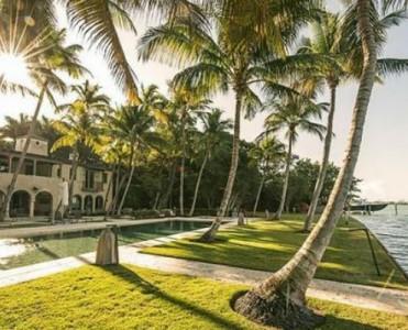 the-most-expensive-homes-the-most-expensive-homes-in-miami-1 most expensive homes in miami Take a Look at Some of The Most Expensive Homes in Miami the most expensive homes the most expensive homes in miami 1 371x300