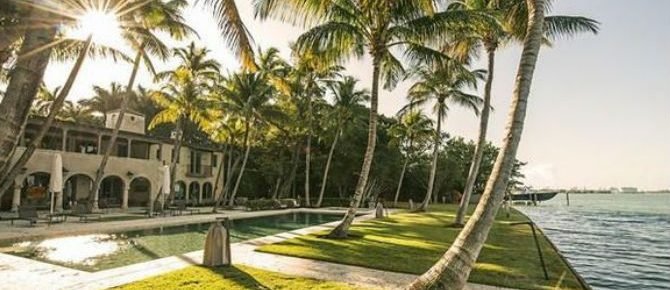 the-most-expensive-homes-the-most-expensive-homes-in-miami-1