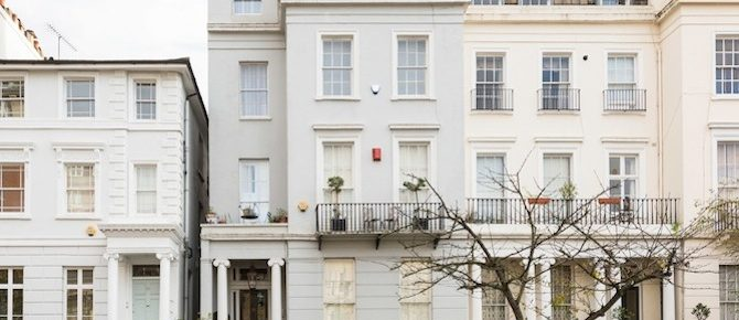 victorian-home-for-sale-in-london-WebEstate-cover A Victorian Home Is for Sale in London for $3.3 Million A Victorian Home Is for Sale in London for $3.3 Million victorian home for sale in london WebEstate cover 670x290