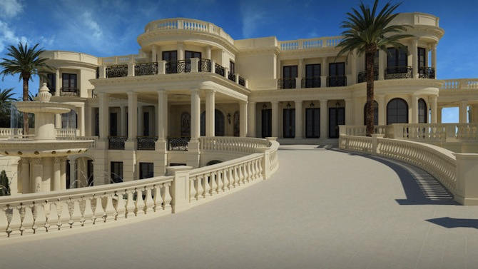 5-houses-to-buy-if-you-became-a-millionaire-1