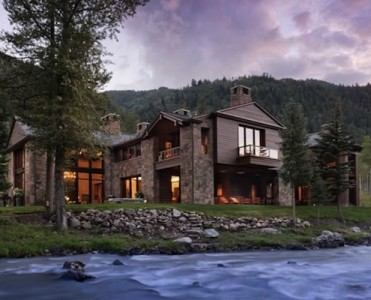 5-houses-to-buy-if-you-became-a-millionaire-cover