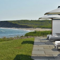 Andy Warhol's Former Hamptons Estate Sells for $50 Million